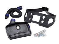 3M™ Versaflo ™ Powered Air Purifying Respirator PAPR Assembly TR-614N, Std Battery, BT-30 Breathing Tube, EC Belt, 1 EA/Case