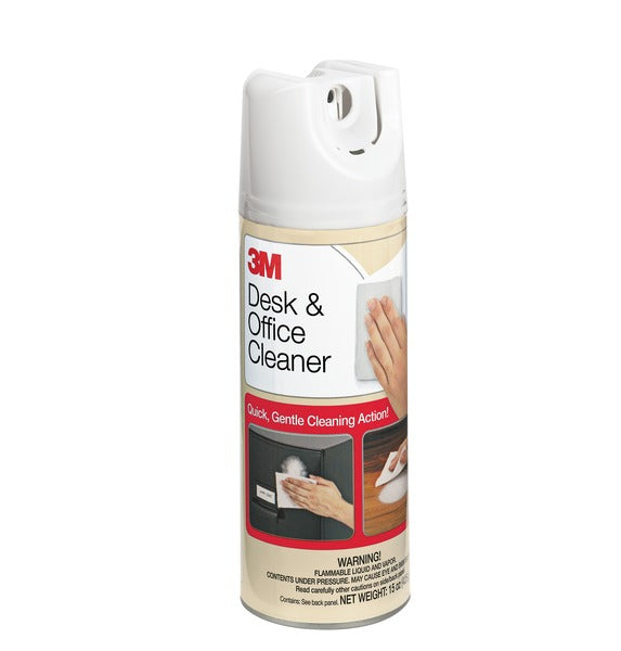3M™ Cleaner 573