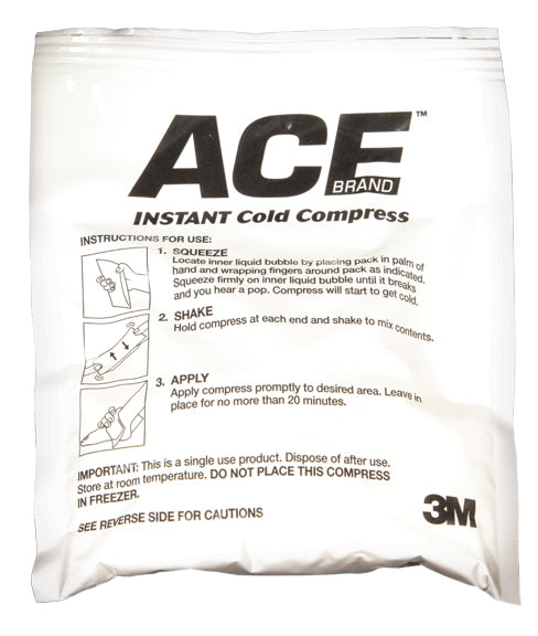 ACE™ Instant Cold Compress, 906001