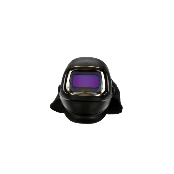 3M™ Adflo™ Powered Air Purifying Respirator HE System w 3M™ Speedglas™ Welding Helmet 9100 FX-Air, 36-1101-30iSW, 1 EA/CASE