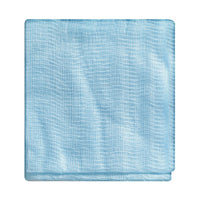 Dynatron™ Blue Tack Cloth, 00823, 12 tack cloths per carton, 12 cartons per case