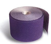 3M™ Floor Surfacing Rolls 15288, 80 Grit, 12 in x 50 yd