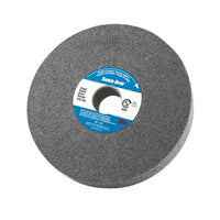 Scotch-Brite™ SF Finishing and Deburring Wheel, SF-WL, 11S Medium, 8 in x 2 in x 3 in