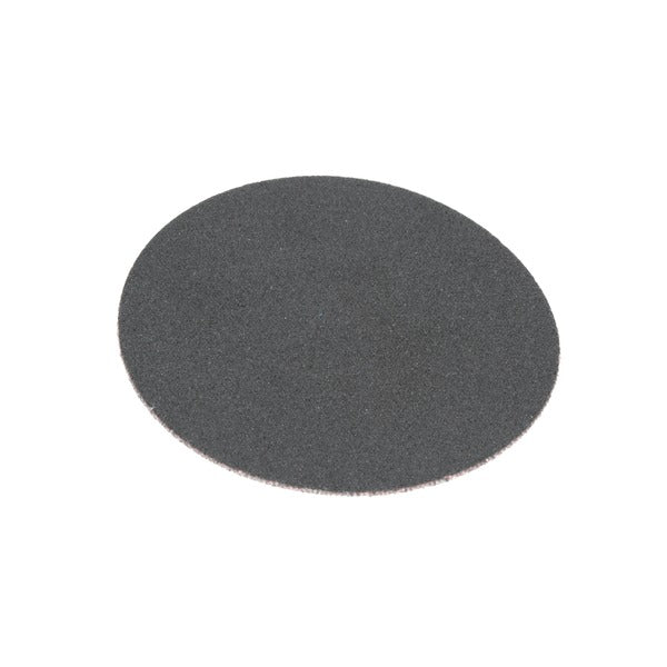 Standard Abrasives™ Quick Change TR S/C 2 Ply Disc 592423, 2 in P240, 50 per inner 200 per case