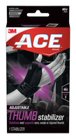 ACE™ Brand Deluxe Thumb Stabilizer 905632, Adjustable