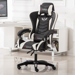 Cadeira Gamer Chair Computer Profissional Gaming Chair Massage