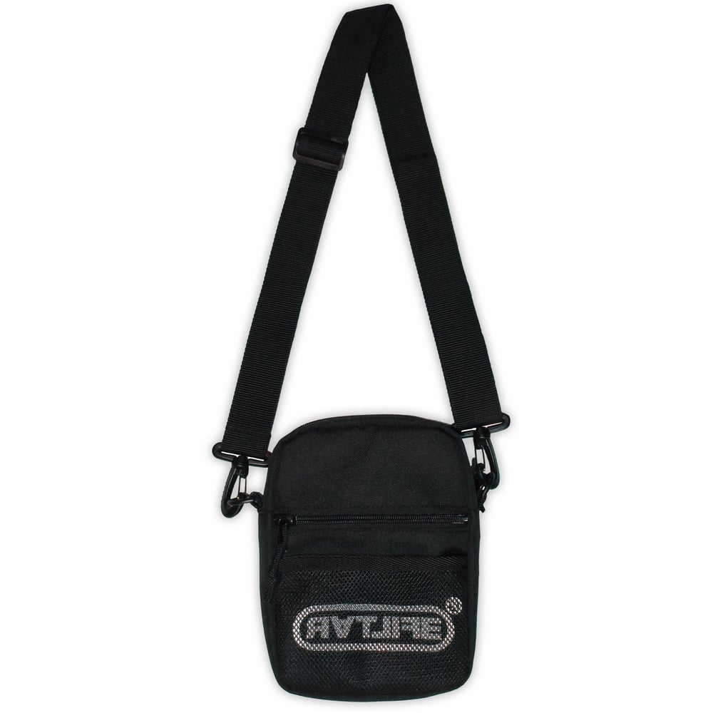 GutterGang™ Cross Body Bag