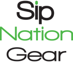 Sip Nation Gear