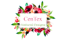 CenTex Natural Designs