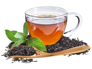5 Reasons Why You Need To Drink Tea