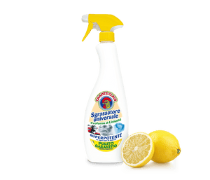 Chanteclair Universal Degreaser Lemon Scent
