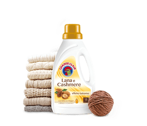 Chanteclair Wool and Cashmere Laundry Detergent 30.4 oz