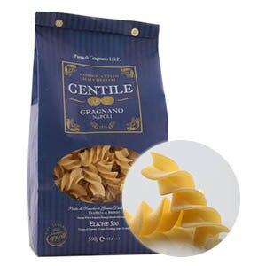 Gentile Eliche Pasta 1.1 lbs - Pack of 12