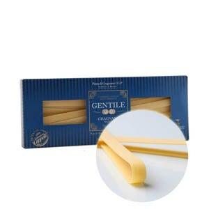 Gentile Pappardelle Pasta 1.1 lbs - Pack of 12