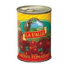 La Valle Cherry Tomatoes - 6.6 lbs
