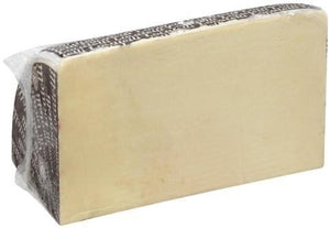 Locatelli Pecorino Romano Quarter, 15 lbs
