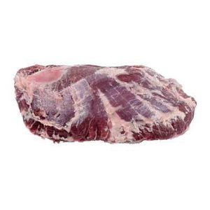 Mmmediterranean Iberico Pork Presa Shoulder Steak, 1.5 lbs