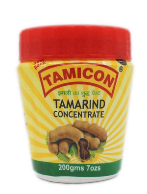 Tamicon Tamarind Concentrate - 200 grams
