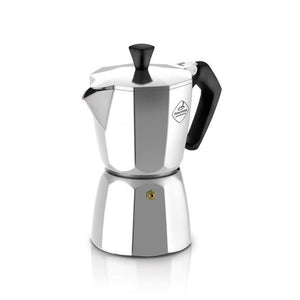 Tescoma Paloma Coffee Maker, 3 Cups Home & Kitchen Tescoma