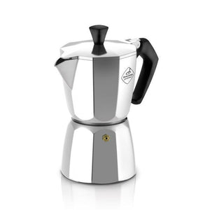 Tescoma Paloma Coffee Maker, 6 Cups Home & Kitchen Tescoma