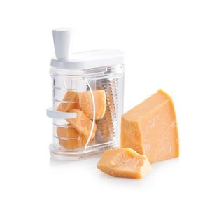 Tescoma Parmesan Cheese Grater Handy Home & Kitchen Tescoma