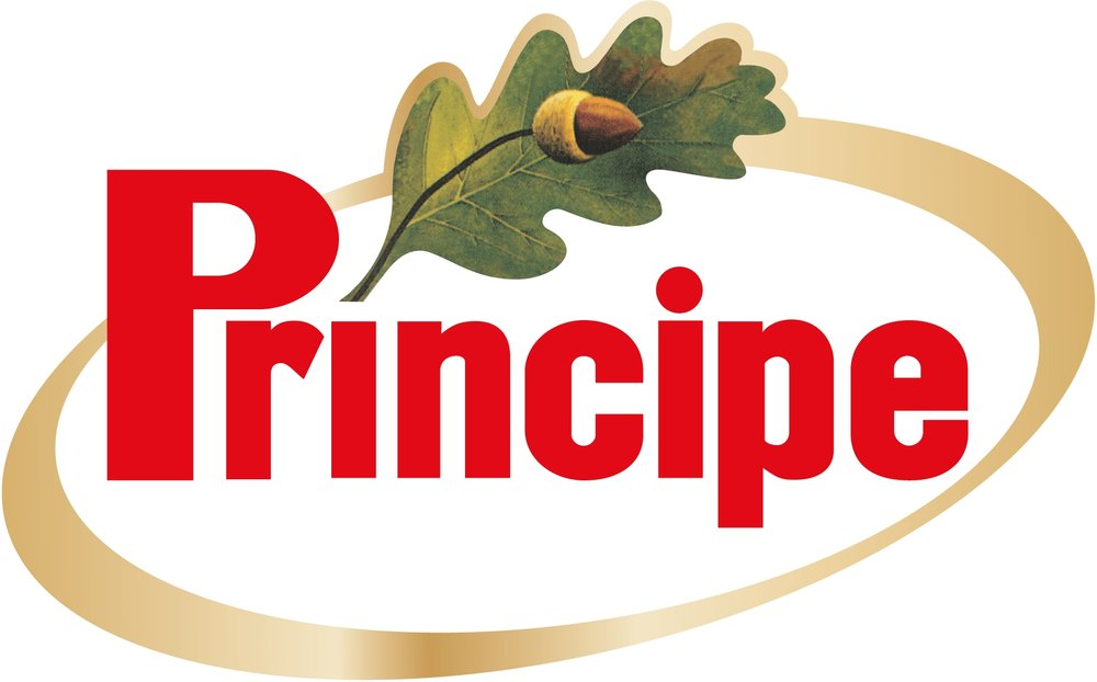 Image result for principe meat logo