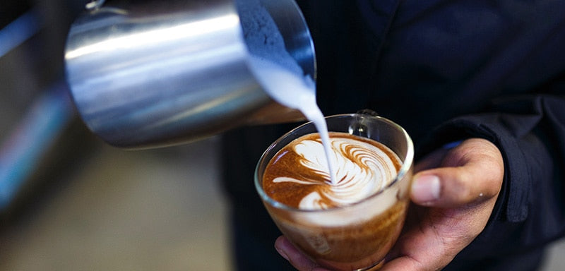 barista-beverage-business-2159158.jpg