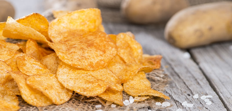 chips-page.jpg