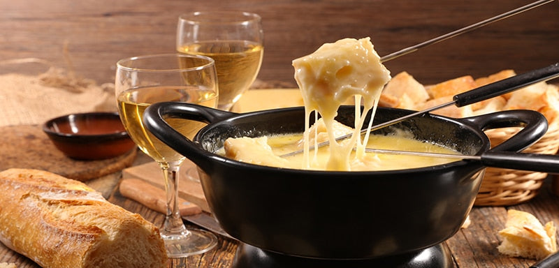 fondue-cheese.jpg
