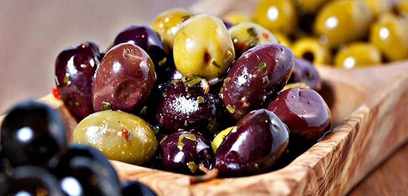mixed-olives.jpg