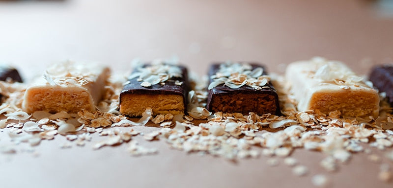 nutrition-bars-page.jpg