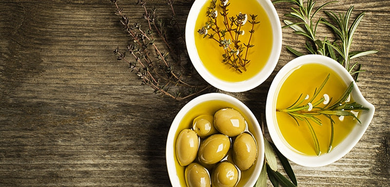 olive-oil-main-page.jpg