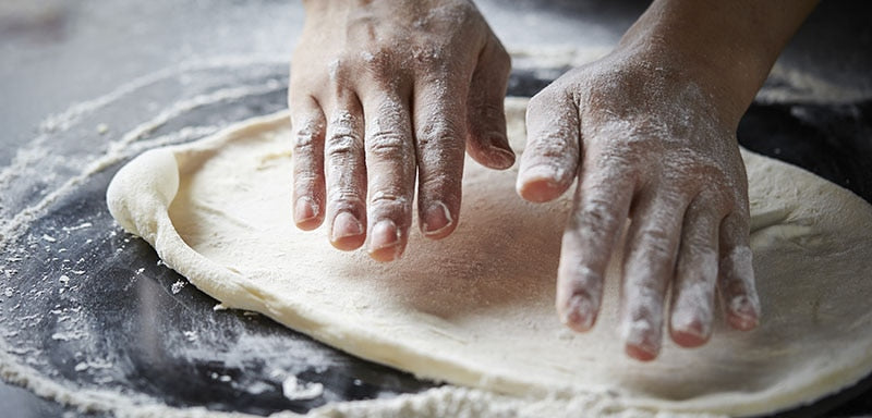 pizza-dough-flour.jpg