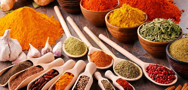 spices-page.jpg