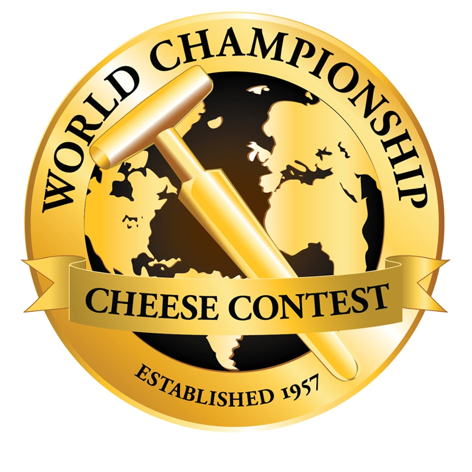 world-championship-cheese-contest.png
