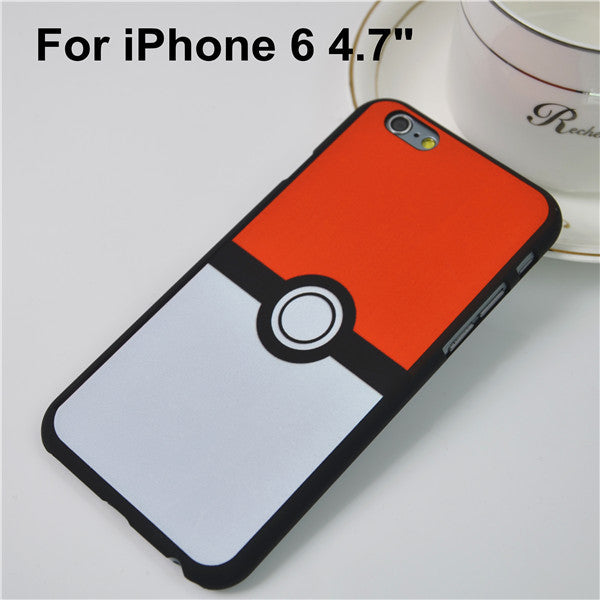 2015 Newest Camera Style Old Phone 3310  Funny Designs For iPhone 6 Case