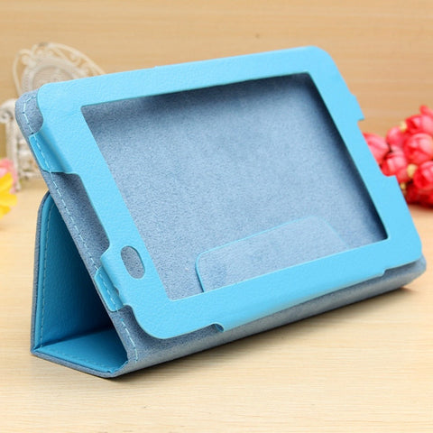 Business Style High Quality Original Tablet Leather Case Cover