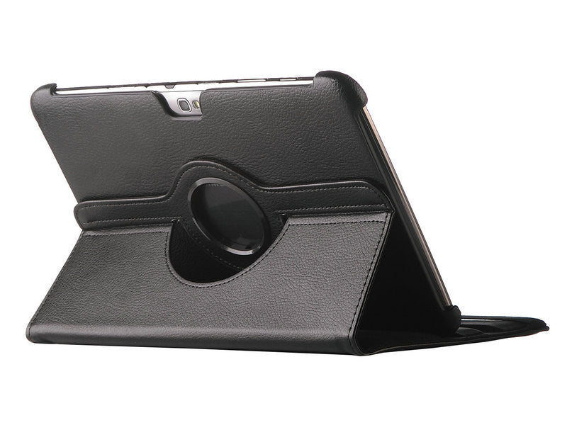 samsung galaxy note n8010 case