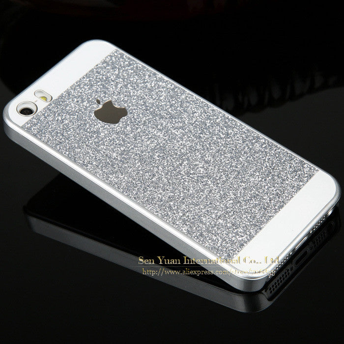 e6b691d961 Free New Fashion Simple mobile phone cases PC Material Case Cover shell For  Iphone 4 4S