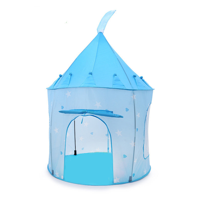 Kids Tent Huge Baby Play Yard Safe Girl Boy Play House Playpen Indoor | Shopy Max  sc 1 st  Shopy Max & Kids Tent Huge Baby Play Yard Safe Girl Boy Play House Playpen ...