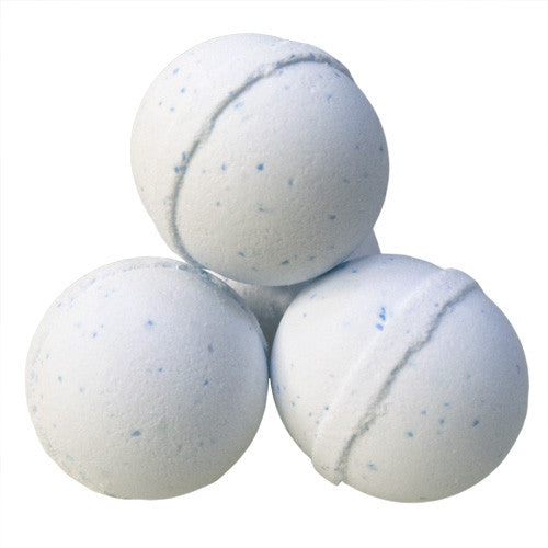 Total Unwind Bath Bomb with bath salts - Shopy Max