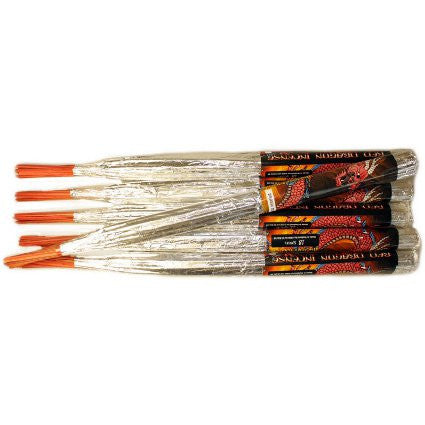 Red Dragon Incense - Dragons Blood - Shopy Max