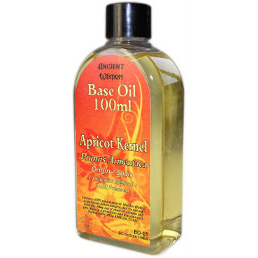 Joints Ease 100ml Massage Oil - Shopy Max