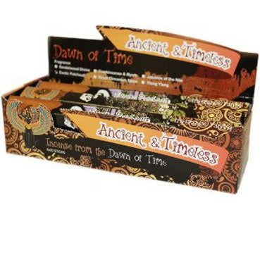Ancient & Timeless SPECIAL - MIX of 6, BUY 5 GET 1 FREE