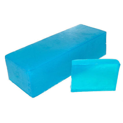 Hive Five for Him Soap Slice, approx 100gr