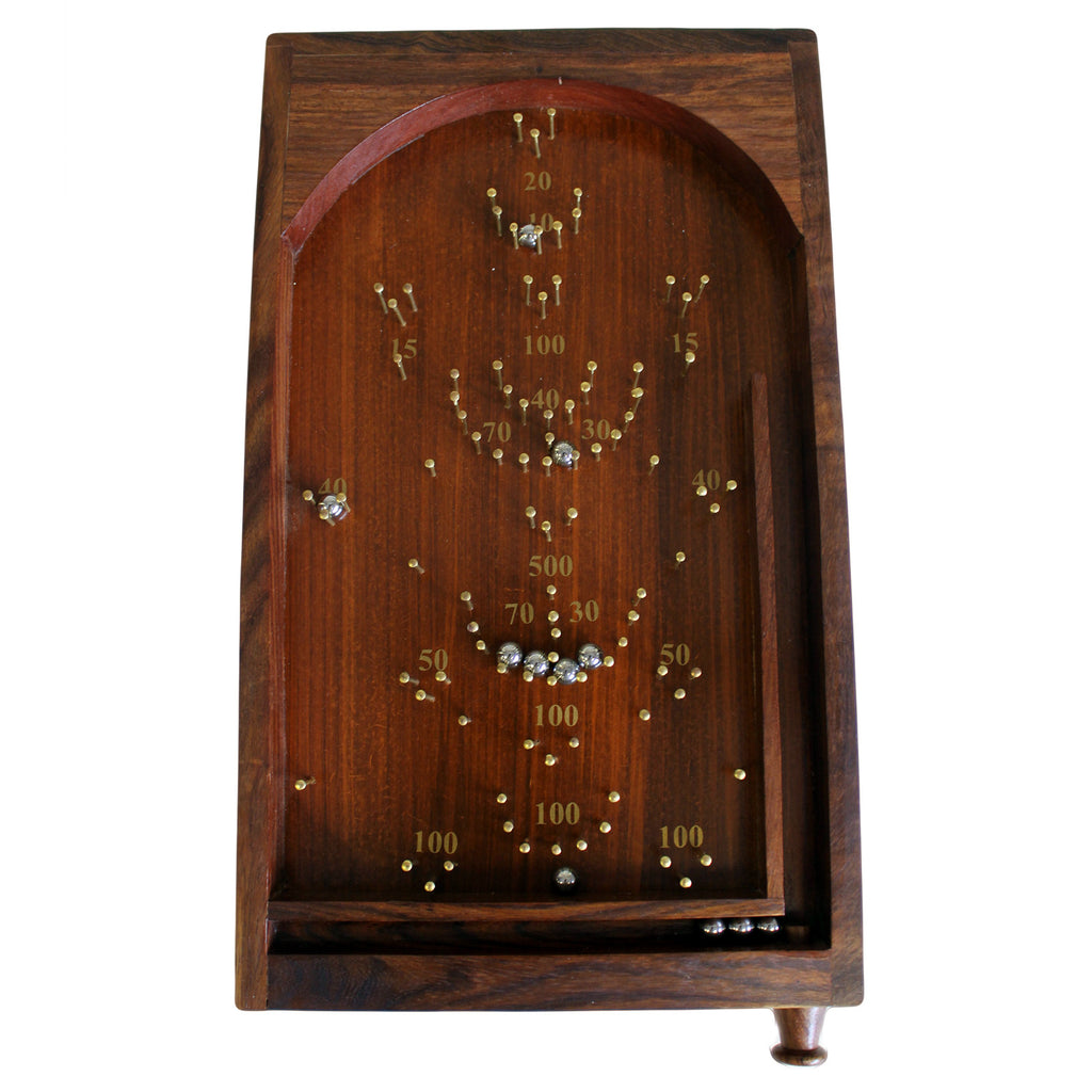 Bagatelle Game - Shopy Max