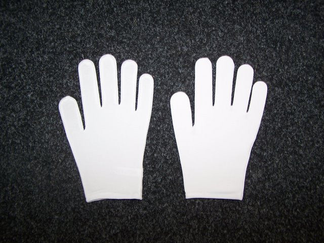 Professional Treatment Gloves - Shopy Max