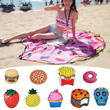 Bikini Cover Up sarong for Women Bathing Wear Pareo  Beach Towel Cover Up Sex