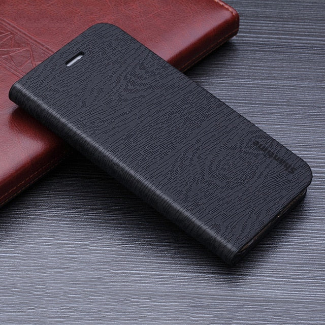 Book Case For Oneplus 3 Flip Case Pu Leather Wallet Case Tpu Soft Silicone Back