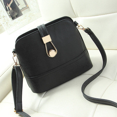 Shell Small Handbags New 2016 Fashion Brand Ladies Party Purse Famous - Shopy Max